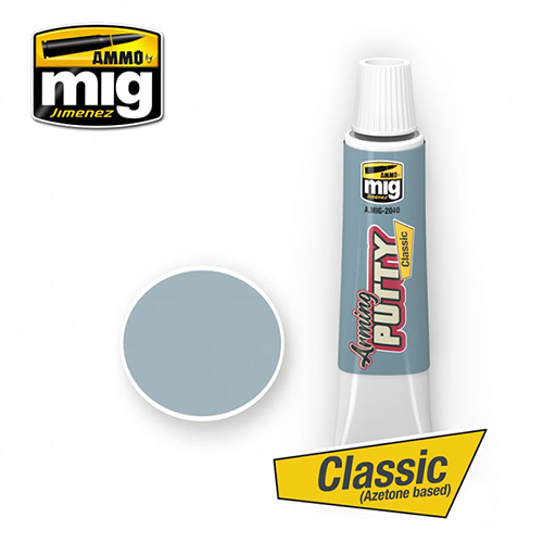 Arming Putty Classic 20ml