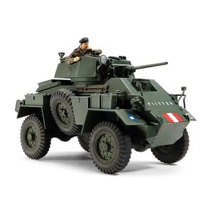 7t Armoured Car Humber Mk.IV