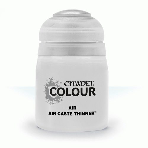 Citadel Air 03 Air Caste Thinner
